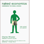 naked-econ