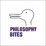 philbites-150
