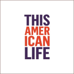 thisamericanlife-150